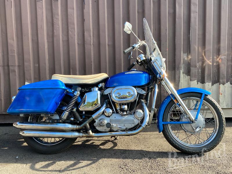 取扱バイク01