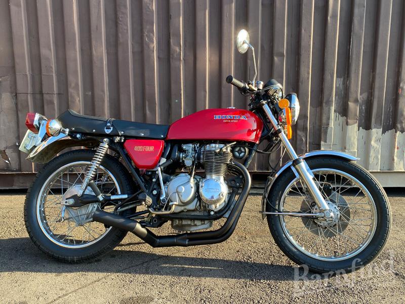 取扱バイク02